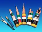 生产耐火电缆的工艺问题探讨