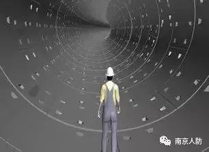 地下隧道防渗漏都有哪些方法?_4