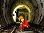 隧道工程质量通病与防治