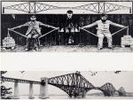斜拉桥构造施工讲义总结(115页)