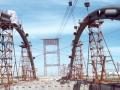 [海南]琼州大桥钢管混凝土系杆拱施工工艺