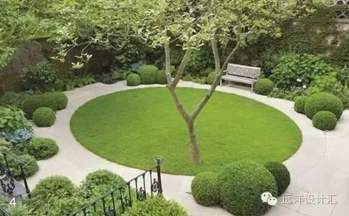 一个会种树的设计师,住宅每平方溢价3000元_26