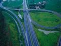 [全国]公路工程施工项目管理(共71页)