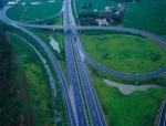 【全国】公路工程施工项目管理(共71页)