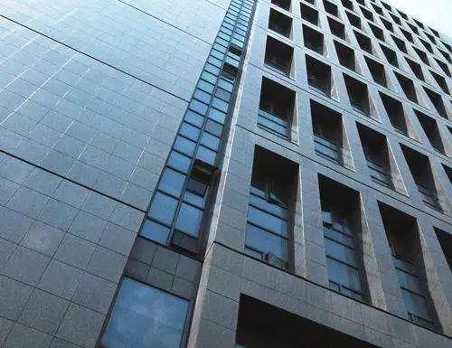 外墙外保温质量问题汇总,精准打击才能延长使用寿命