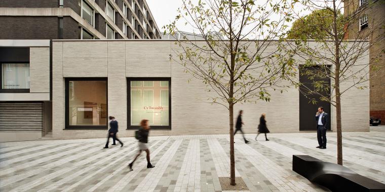 英国高古轩画廊-4