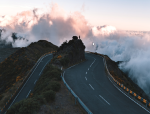 高速公路施工标准化考核办法&技术指南的编写说明