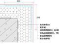 北京顺义新农村项目农宅单项改造外墙保温施工组织设计(共92页)