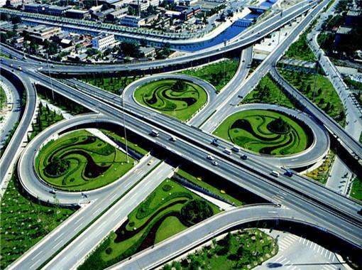 """湖北交通""""十三五""""规划出炉,投资将达7000亿!"""