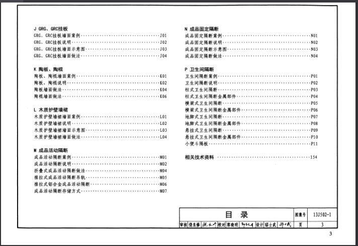 13J502-1内装修-墙面装修-03.jpg
