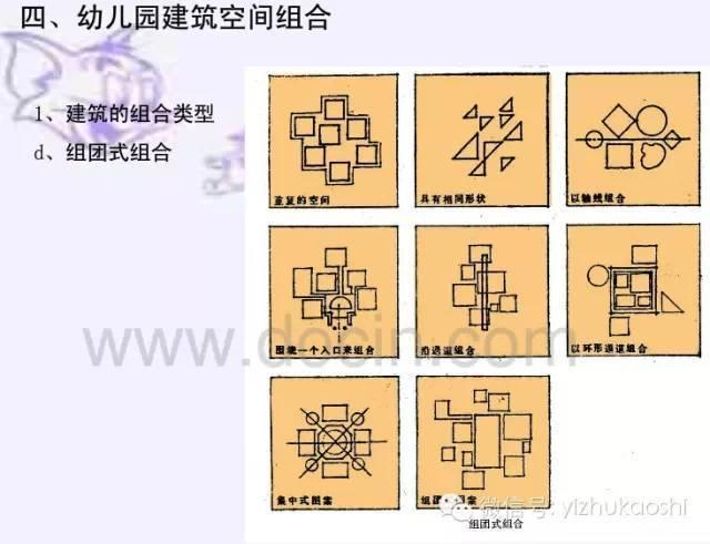 幼儿园建筑设计研究_9