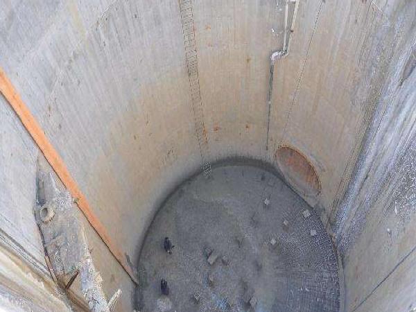 混凝土拌合物工作性的内涵分析以及几个关键质量问题的应对措施