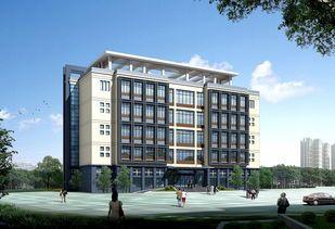 框架结构办公楼毕业设计计算书-郑州大学