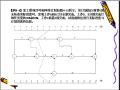 工程项目质量与进度控制(例题)