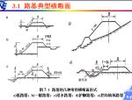 路基路面工程(26页)