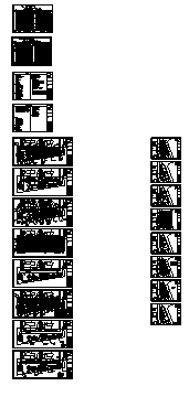 11总缩略图