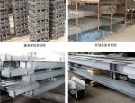 房建项目标准化工地建设方案(149页,图文丰富)