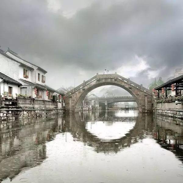 中国·古桥_24