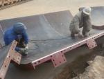 墩身模板施工技术交底