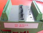 电力系统大气过电压及保护(101页)