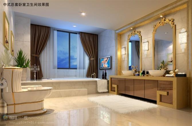 #我的年度作品秀#金马世纪酒店_18