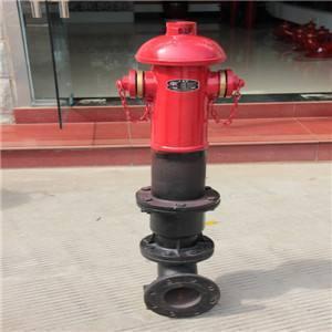 消防栓的种类及使用_3