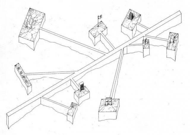 混凝土工程施工中经常遇到的棘手问题