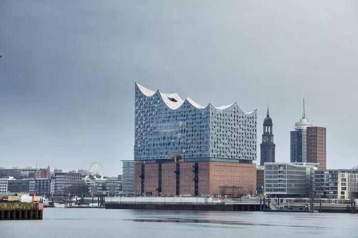 改变世界的6种建筑材料_35