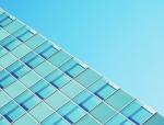 钢结构工程怎么报价