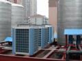 某置地公司采暖通风空调施工图审查要点