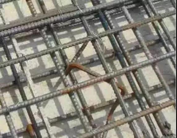 钢筋工程验收中要重点检查这些内容_20