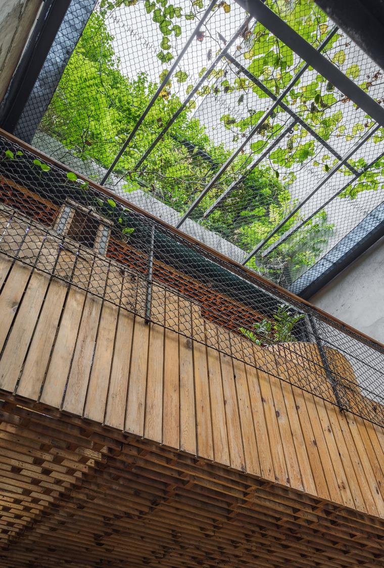 越南锦鲤咖啡馆-6