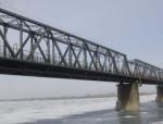 【全国】铁路桥梁工程质量制控制要点(铁路工程,共43页)