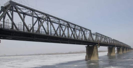 [全国]铁路桥梁工程质量制控制要点(铁路工程,共43页)