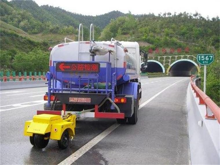 公路工程试验检测人员考试培训(PPT,211页)