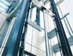 初探电梯设计常见问题与其应对措施