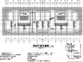 城中村改造項目1#樓鋼筋混凝土剪力墻結構施工圖(含建施)