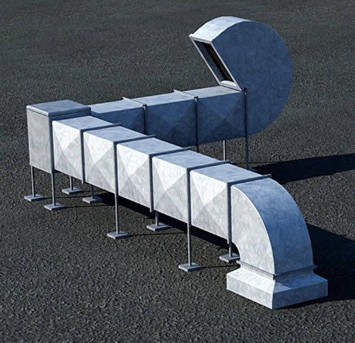 招标文件中的暖通工程施工安装技术要求