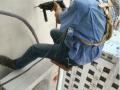 农银人寿世贸大厦空调改造系统施工方案