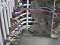 [精品案例]家庭水电安装施工图