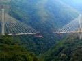 典型案例!震惊世界的在建桥梁倒塌事故!