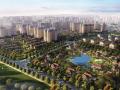 [海南]灵山国际旅游文化风情小镇规划建筑方案文本