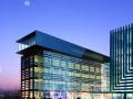 综合楼水电暖安装工程施组设计