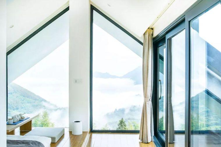 中国最美40家——设计型民宿酒店集合_65