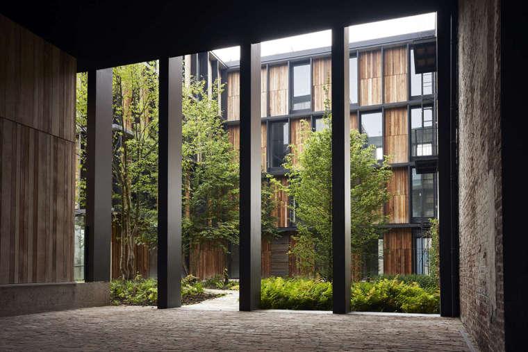 比利时的Kanaal公寓-eaa6c5608d5bb8b611cf5fe0d02d233b