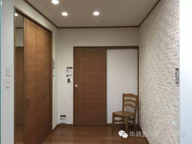大量图片带你揭秘日本建筑施工管理全过程,涨姿势!_79