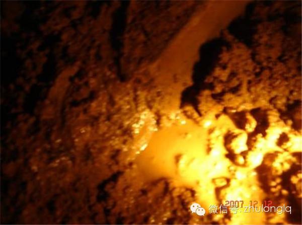 隧道工程质量常见问题汇总(20张照片)_11
