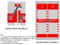 北京市建设工程施工现场标准化安全防护图集