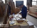 重庆川田木门:门的种类繁多为什么室内门独宠木门?