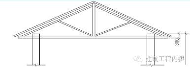 砌筑工程量计算规则_7